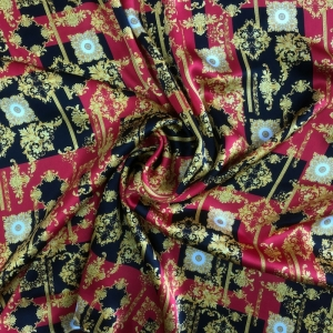 1_Printed-Silk-Satin-12