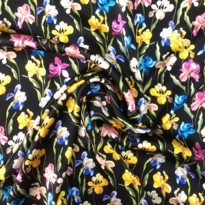 1_Printed-Silk-Satin-6