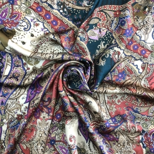 1_Printed-Silk-Satin-9