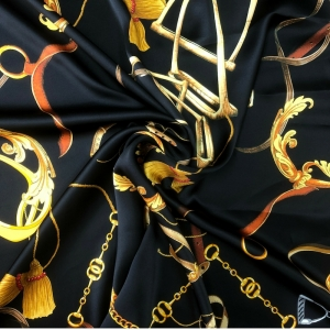 Printed-Silk-Satin-18