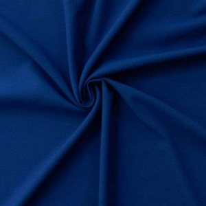 cotton-gabardine-blue