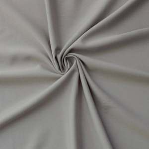 cotton-gabardine-grey