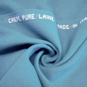 wool-crepe-light-blue