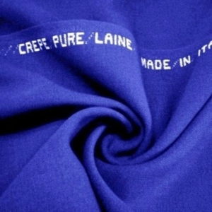 wool-crepe-royal-blue