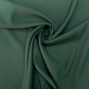 plain-wool-in-green