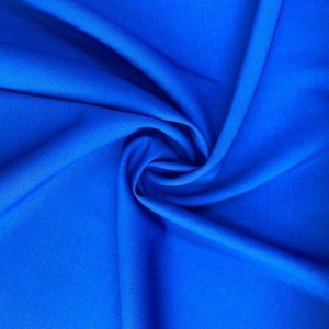 plain-wool-in-royal-blue
