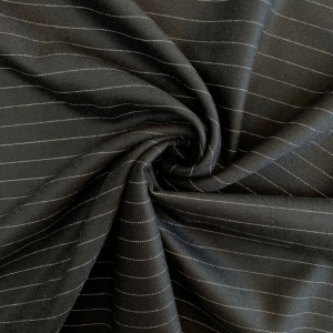 wool-stripe-black