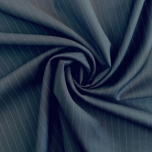 wool-stripe-blue