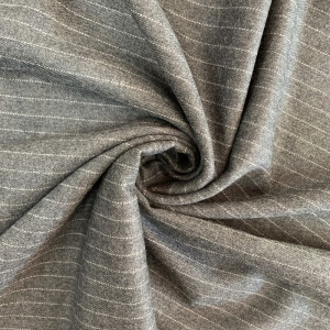 wool-stripe-grey