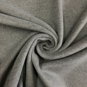 cashmere-coat-in-grey
