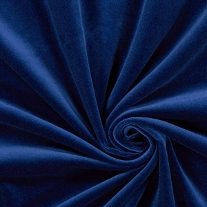 velvet-royal-blue