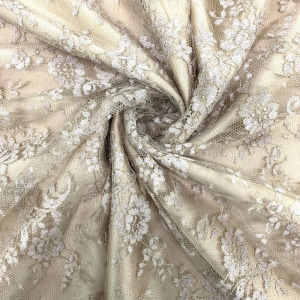french-chantilly-lace-in-beige