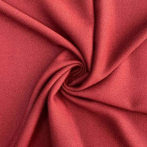 wool-crepe-in-red