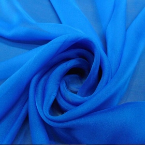 chiffon-royal-blue
