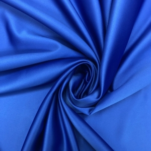 Duchess-Satin-Royal-Blue