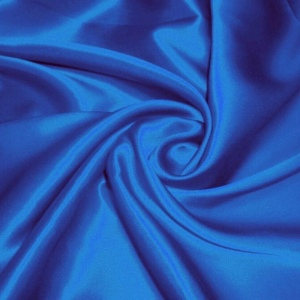 silk-satin-royal-blue
