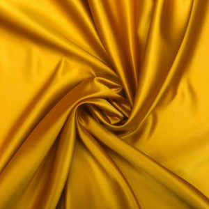 Duchess Satin Gold
