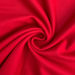 panno-in-red