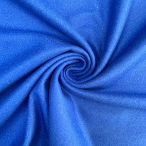 panno-in-royal-blue