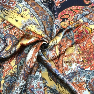 Printed-Silk-Satin-16