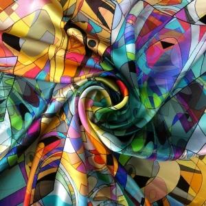 Printed-Silk-Satin-4