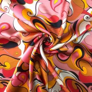 Printed-Silk-Satin-6