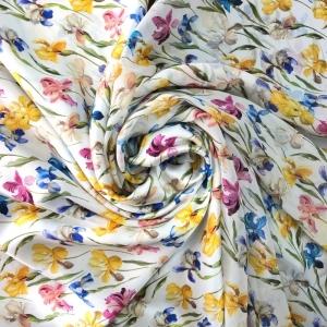 Printed-Silk-Satin-9