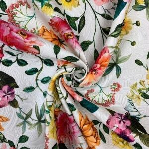 floral-piquet-1