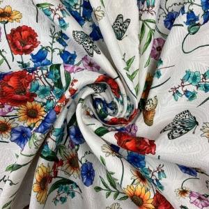 floral-piquet-2