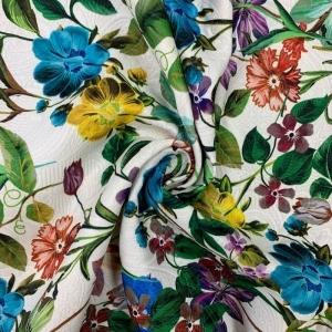 floral-piquet-3