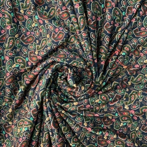 Paisley-Viscose-in-Blue