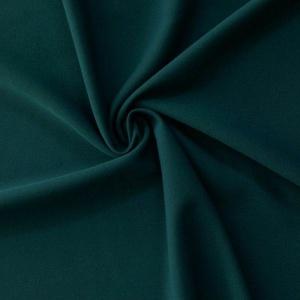 cotton-gabardine-green
