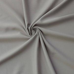 cotton-gabardine-grey