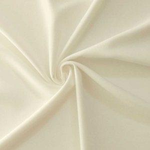 cotton-gabardine-ivory