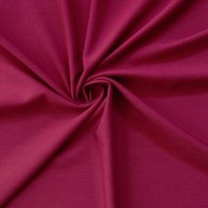 cotton-gabardine-pink