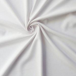 cotton-gabardine-white