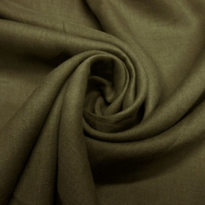 linen-khaki