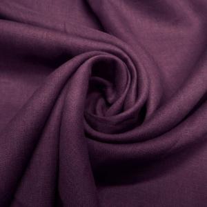 linen-purple