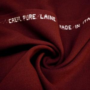 wool-crepe-bordeaux