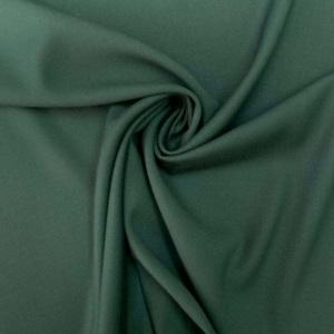 plain-wool-in-green