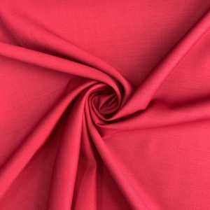 plain-wool-in-red