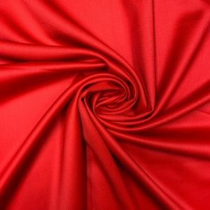 wool-double-face-in-red