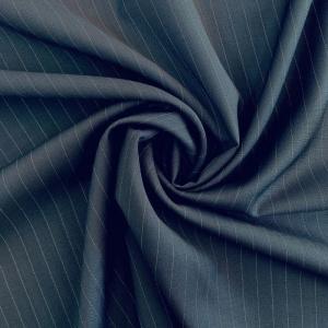 wool-stripe-blue