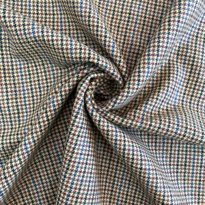tweed-1