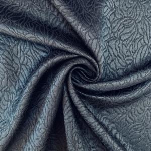 wool-zakar-blue