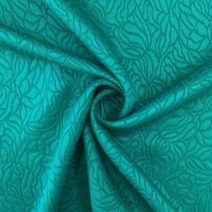 wool-zakar-green