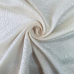 wool-zakar-white