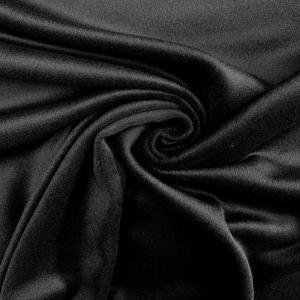 cashmere-coat-in-black