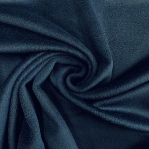 cashmere-coat-in-blue