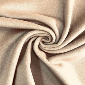 cashmere-coat-in-camel